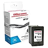 Office Depot(R) Brand 27 (Hp 27)