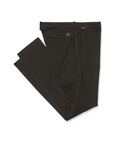 Guess Pantalone Alain [Nero]