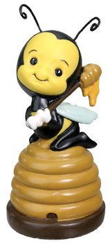 Sweet as Honey Figurine