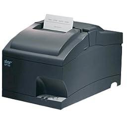 Star Micronics SP700R SP712MC Receipt Printer