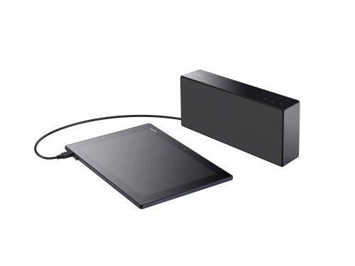 Sony-SRSX7-Wireless-Speaker
