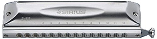 suzuki-su-s-64-c-sirius-chromatik-schieber-3-oktaven