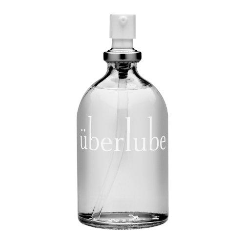 Uberlube Luxury Lubricant 100Ml