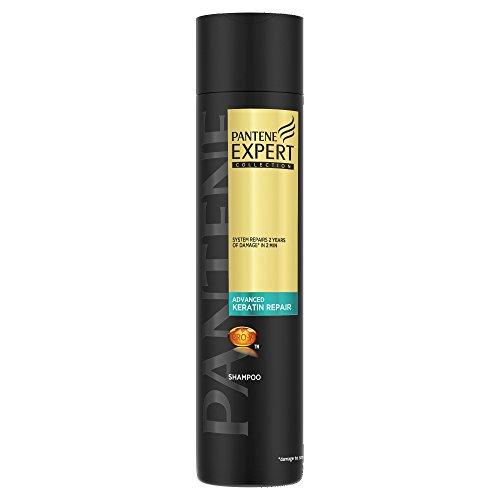 pantene-pro-v-expert-keratin-repair-shampoo-250ml