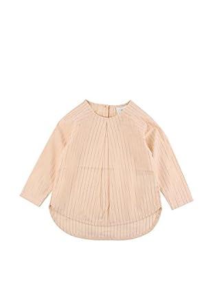 EN FANT Camiseta Manga Larga (Rosa)