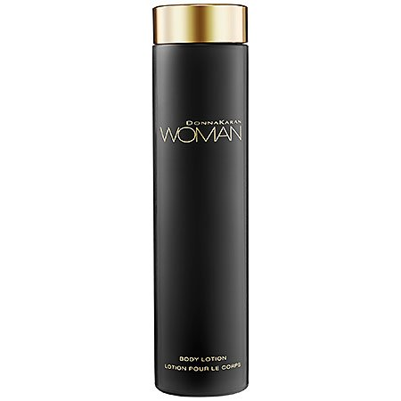 Donna Karan Body Lotion for Women, 6.7 Ounce - 1