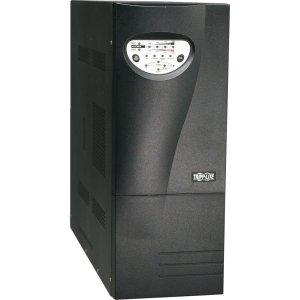Tripp Lite Smartonline Suint3000xl 3000va Tower Ups - 3000va/2100w - 5 Minute