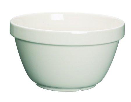 Home Made Bassine à Pudding-Céramique - 1 Litre