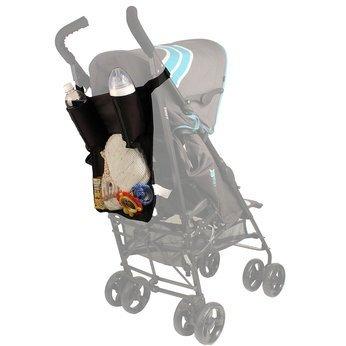 Babies R Us Stroller Organizer Bag - 1