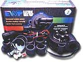 DC-EWP8005 80 Liter Electric Water Pump Kit