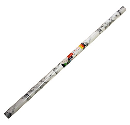d-c-fix-folie-marmor-marmi-weiss-selbstklebend-90-x-210-cm