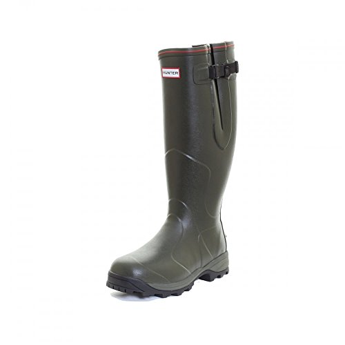 hunter-boots-hunter-balmoral-neoprene-3m-boot