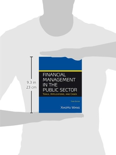 What does financial management deals with