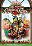 The Muppets Christmas Carol 20th Anni...