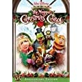 The Muppets Christmas Carol 20th Anniversary Edition (Bilingual)