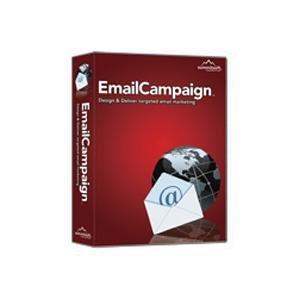 E-mail Campaign Software - Summitsoft Cor