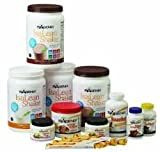 Isagenix 30 Day Weight Loss System New Dutch Chocolate