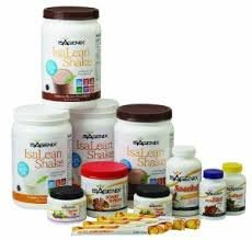 30-day Cleansing and Fat Burning System (Isagenix Shake And Cleanse Pack compare prices)