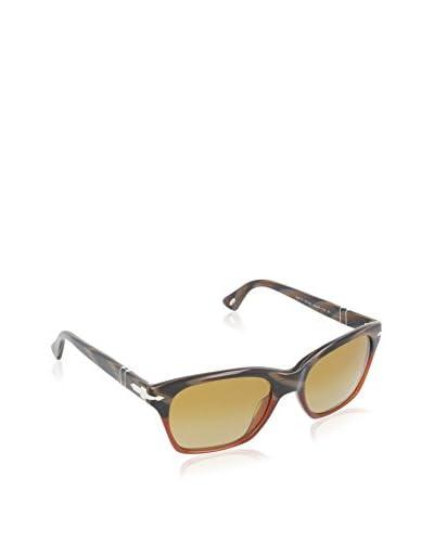 Persol Gafas de Sol Mod. 3027S-953 Marrón