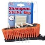 SHAMPOO-STAEBE 60 STCK - 551.20.66 -...