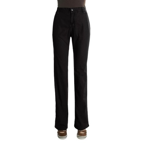 Image of Gramicci Urban Bike Pants (For Women) (B003TWEPPW)