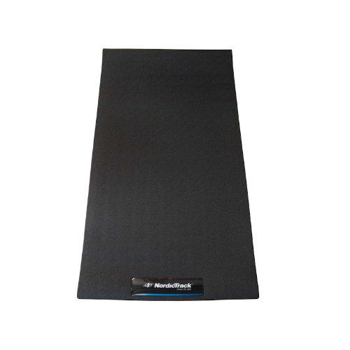 nordictrack-tappeto-insonorizzante-nteqmat11-grigio-scuro