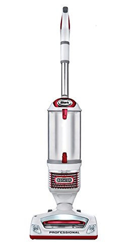 Shark Rotator Pro Lift-Away Vacuum - 2 of these in the family.  GREAT vacuums