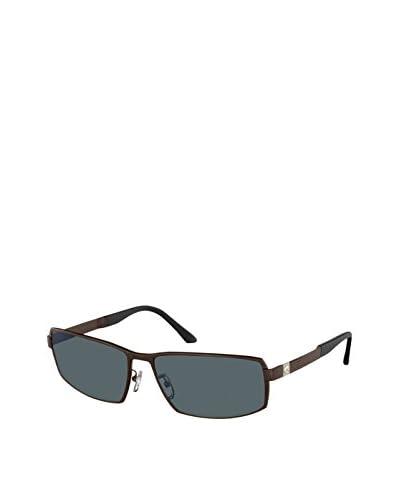 MERCEDES BENZ Gafas M5005B Cobre