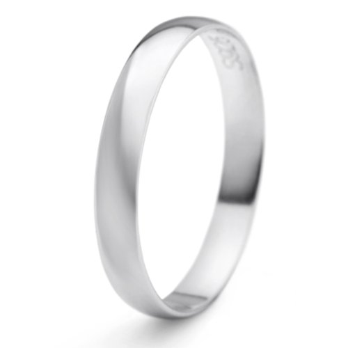 Neoglory Jewelry New Arrival 925 Sterling Silver Ring Engagement Rings Wholesale Fashion Silver Ring Jewelry 2012