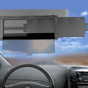 Seat Belt Extender For Cars Sun Visor Extender for Pinterest