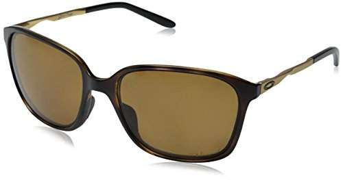 oakley-sunglasses-game-changer-brown-tort-stngold-w-bronze-plr-sizeone-size