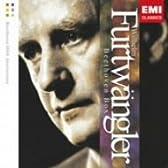 フルトヴェングラー・ベートーヴェン交響曲全集(紙ジャケBOX)