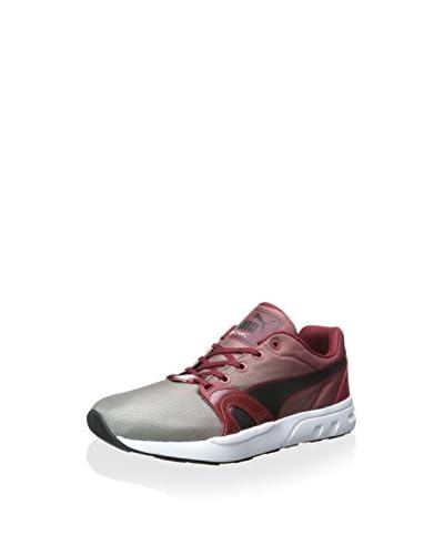 PUMA Men's Xs500 Woven Sneaker