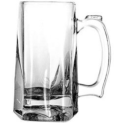 10 Oz. Tankard Beer Mug (1170UAH) Category: Beer Mugs and Glasses