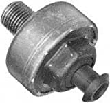 Borg Warner S8004 Knock Sensor