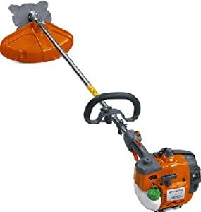 301 moved permanently for Lawn and garden tools for sale