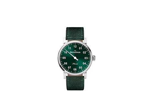 Meistersinger orologio donna Phanero PH309