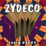 Zydeco Dance Party