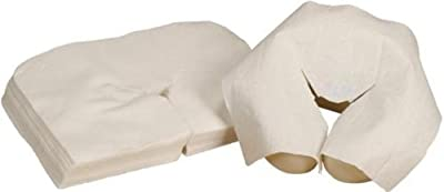Earthlite Disposable Headrest Covers (300 Count)