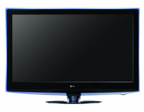 LG 47LH90 47-Inch 1080p