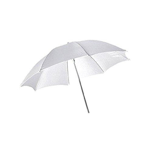cowboystudio-studiotranslucentschiessen-84-cm-33-zoll-durch-umbrella-weiss