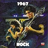 Classic Rock: 1967