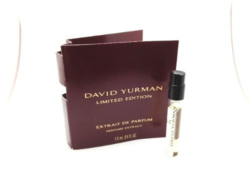 david-yurman-limited-edition-perfume-extract-vial-005-fl-oz-by-david-yurman