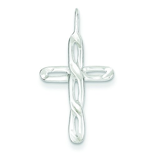 Silver Cross Sale