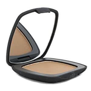 Bare Escentuals BareMinerals Ready Bronzer - # The High Dive - 10g/0.3oz