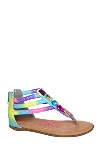 Girl's Bright Side 2 Thong Sandal