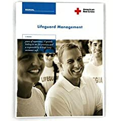 Lifeguarding: Instructors and Participant Manual - American Red Cross