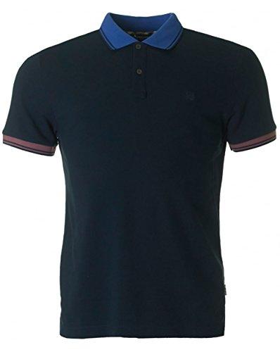 aquascutum-timbs-contrast-collar-polo-shirt-navy-medium