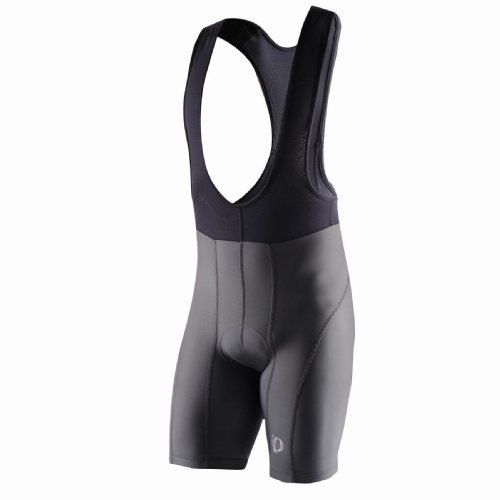 Buy Low Price Pearl iZUMi Men's Attack Cycling Bib Short (B002KT3XPS)