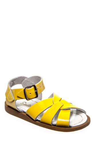 Salt-Water Sandals 881s-K Kids Salt-Water Sandal
